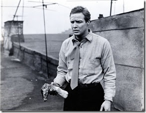 On-the-Waterfront.-Marlon-Brando