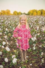 Cotton0015