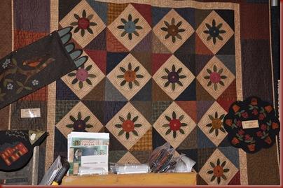 Quilt Market Fall 2011 156