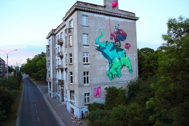 lodz-street-art-11