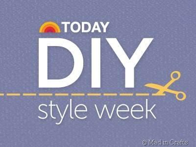 DIYstyleweek.grid-6x2