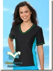 chlorine-resistant-bathing-suit-short-sleeve-top-23