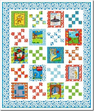 rk-qk-194-10_dr_seuss_bright_speak_for_the_trees_lorax_quilt_kit_by_robert_kaufman_fabrics