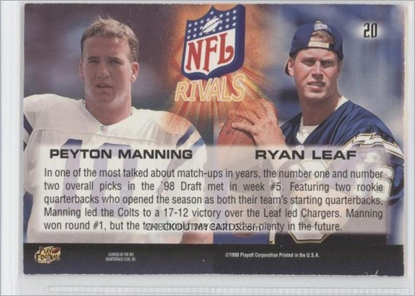 Leaf-Manning-2