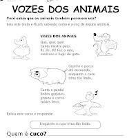 vol6_Page_02.jpg