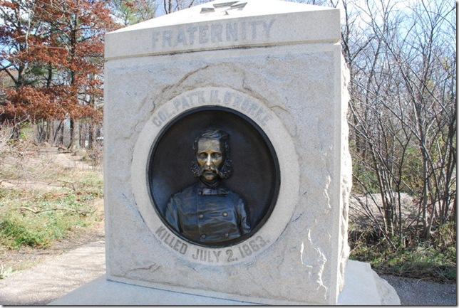 11-05-12 A Gettysburg NMP 068