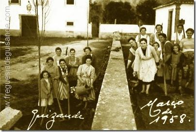 foto_antiga_marco_1958_650