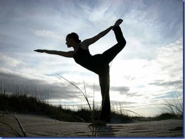 grande-yoga_12-08-08