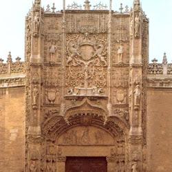 028 Colegio S Gregorio Valladolid.jpg