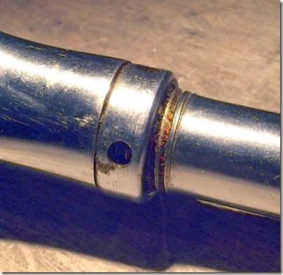 DSCF2370