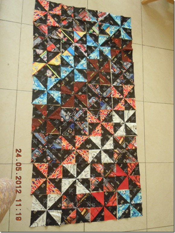 quilt show pictures 233