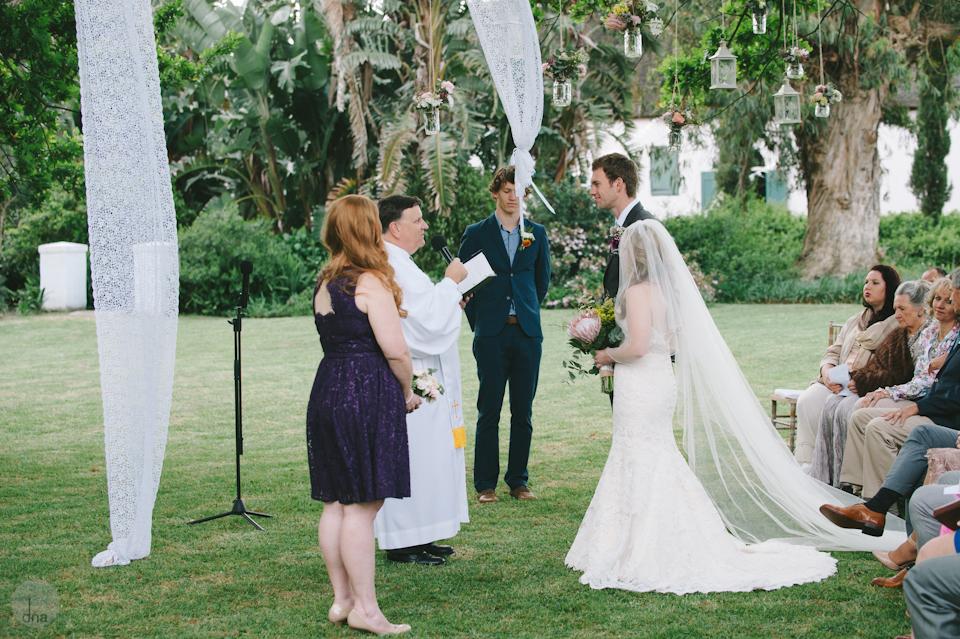 Amy and Marnus wedding Hawksmore House Stellenbosch South Africa shot by dna photographers_-442.jpg