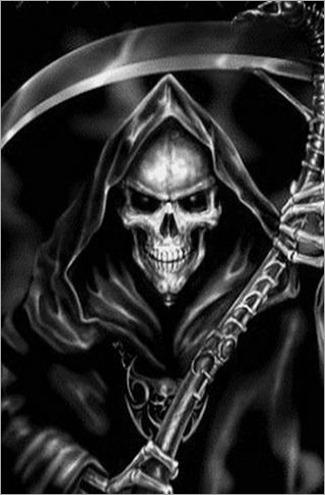 black-skull-n-deat-sickle-2-1