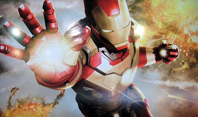Iron-Man-MARK-VIII-arte-conceitual