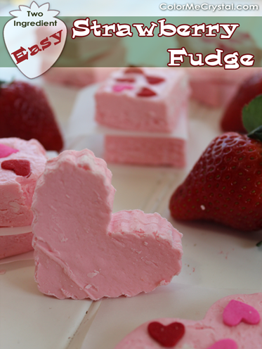 Easy-Strawberry-Fudge-Color-Me-Crystal