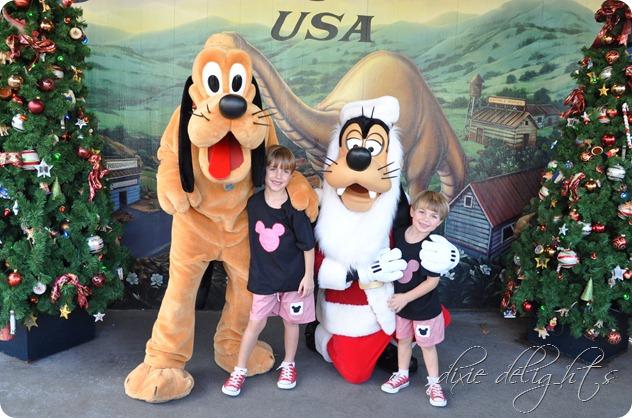Disney December 2012 208