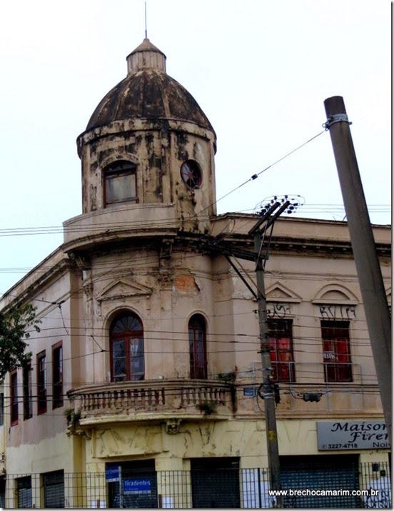 Av Tiradentes, brechocamarim-014
