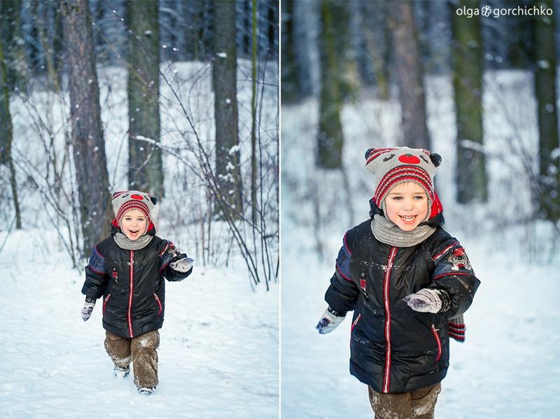 Zimniaya-fotosessiya-Mashy-i-Mishy-Grodno-7