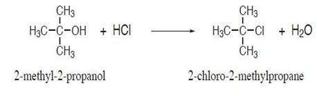 Butanol Hcl