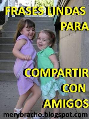 Amigos Frases Cortas 2 Quotes Links