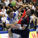 GB Men v Israel, Nov 2 2011 - by Marek Biernacki - Great%2525252520Britain%2525252520vs%2525252520Israel-96.jpg