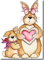 conejos pascua (69)