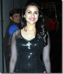 parineeti_chopra_rare_stills