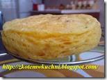 chleb serowy (3)