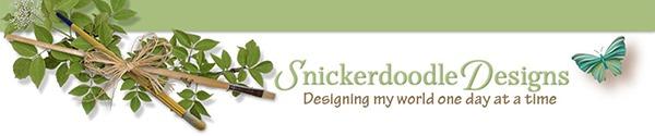 SnickerdoodleDesigns1