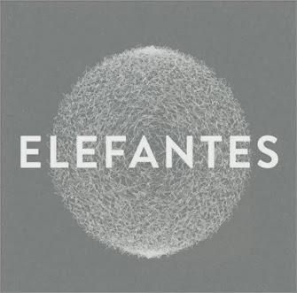 elefantes_el_rinoceronte-portada