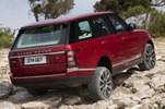 Range-Rover-2