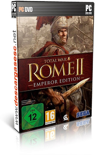 rome total war 1 crack