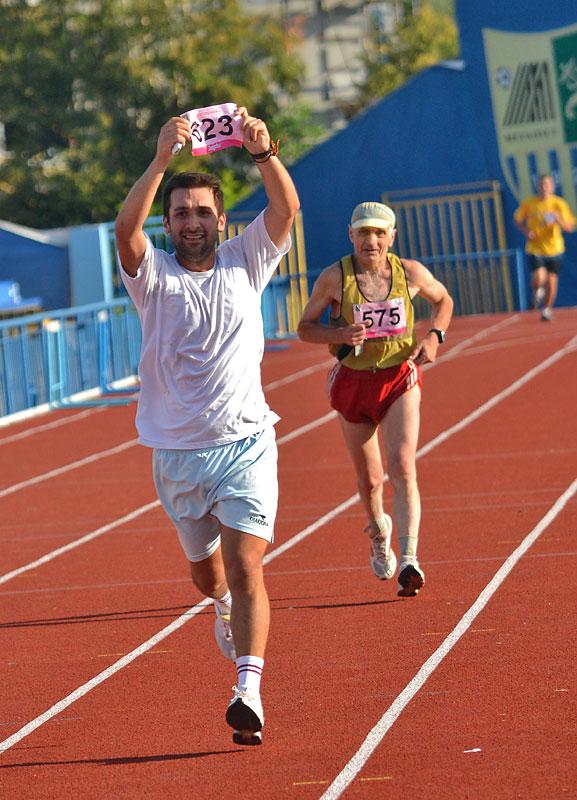 Харьковский марафон 2012 - 60