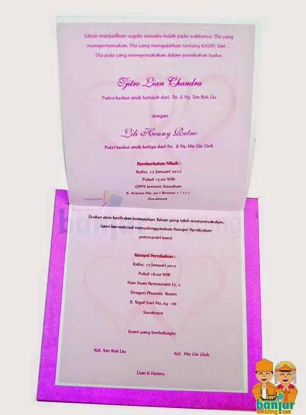 contoh undangan hard cover banjarwedding_13.JPG