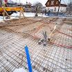 legalett dom z drewna DSC_2062.jpg