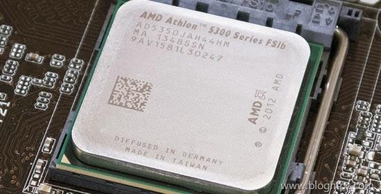 AMD-ATHLON-5350