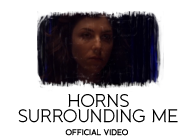 Julia Holter - Horns Surrounding Me
