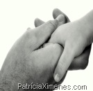 As mãos do meu pai