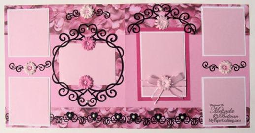 rose petals iron-lo-500