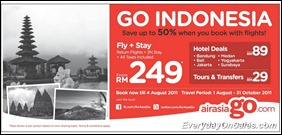 airasia-indonesia-holidays-2011-EverydayOnSales-Warehouse-Sale-Promotion-Deal-Discount