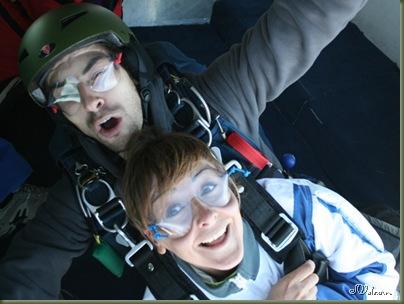 skydive 023