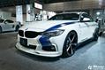IDN-3DDesign-BMW-TAS-7