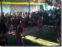 kuda-lumping-turonggo-kridotomo-20120902 (13)
