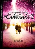 Entrecontos2
