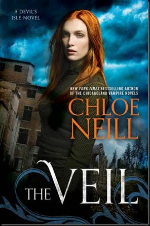the-veil