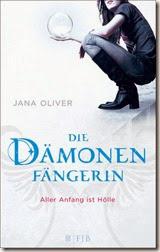Oliver_Dämonenfängerin_Kampf_P11.pdf