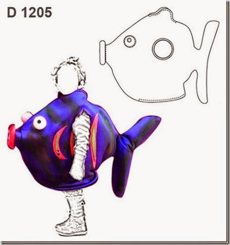 disfraz de pez (6)