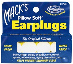 Macks-Ear-Plugs
