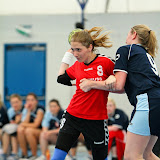 EHA Womens Cup, semi finals: Great Dane vs Ruislip - semi%252520final%252520%252520gr8%252520dane%252520vs%252520ruislip-32.jpg
