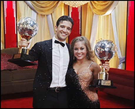 Shawn_Johnson_Dancing_With_The_Stars